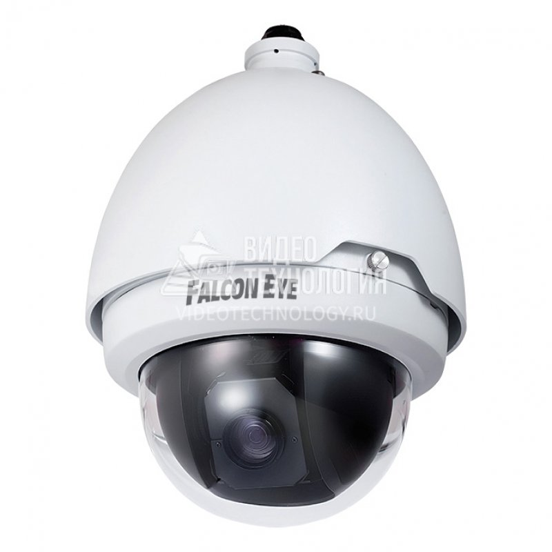 Falcon Eye FE-SD6583A-HN