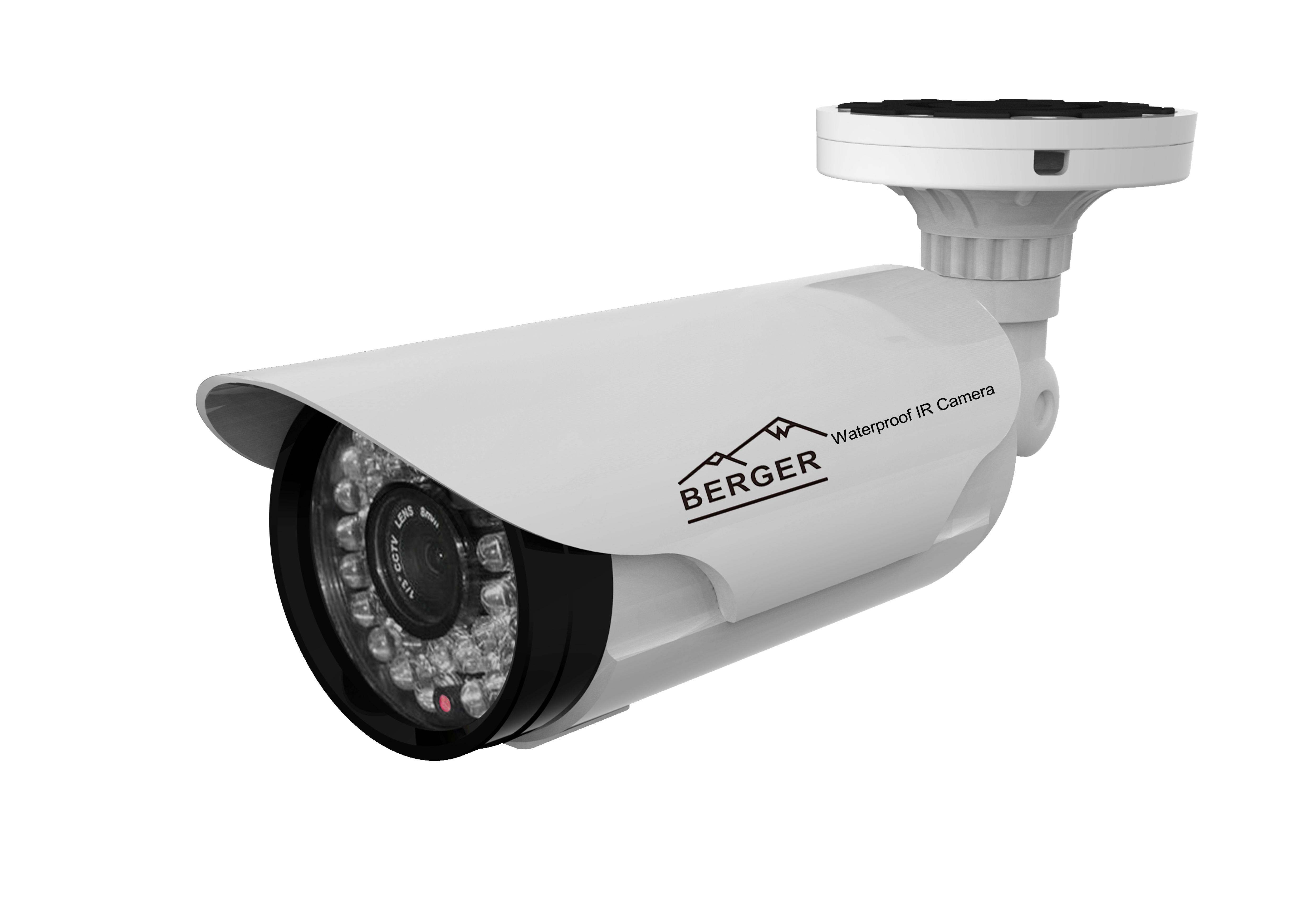 мини видеокамеры уличные: