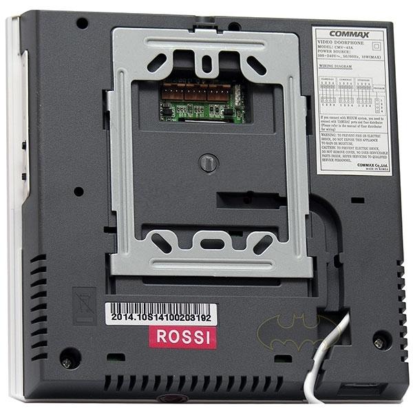 Commax CMV-43A Цветной